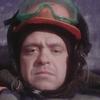 Толя, 33, г.Волгоград