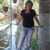 Maria 245, 34, г.Бишкек