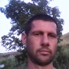 Dima, 38, г.Медногорск