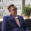 Антон, 20, г.Кемерово