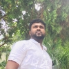 hajee Banda, 29, г.Коломбо