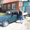 Алексей, 26, г.Барсуки