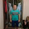 Дима, 32, г.Новый Буг
