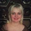Ana, 41, г.Дондюшаны