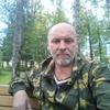 Андрей Ч., 48, г.Великий Устюг