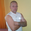 janek, 40, г.Пярну