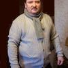 Sergei, 50, г.Белые Берега
