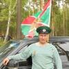 Игорь Акимов, 39, г.Дегтярск