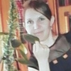 эльвира, 32, г.Рузаевка