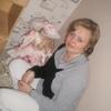 Irina, 34, г.Райне