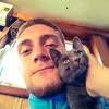 Владимир, 21, г.Белгород-Днестровский