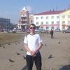 Антон, 30, г.Волжск