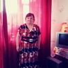 Galina, 62, г.Ухта