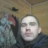 михайл, 30, г.Кирс