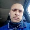 Владимир, 32, г.Гурьевск