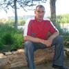 андрей, 40, г.Билибино