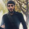 ТаттооЕд, 23, г.Ереван