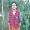MRP RONY, 21, г.Дакка