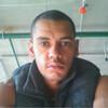Артем, 35, г.Псков