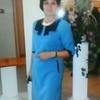 Наталья, 50, г.Ивацевичи