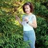 Надежда Sergeevna, 29, г.Междуреченск