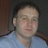 Влад, 43, г.Петрозаводск