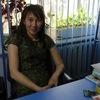 Мика, 28, г.Семипалатинск
