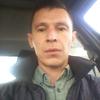 Стефан, 43, г.Нижний Новгород