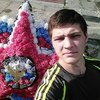 сергей, 21, г.Кузнецк