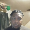 kinghellrell, 26, г.Детройт