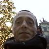 Vitalij, 41, г.Гдыня