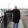Сергей, 47, г.Мирный (Архангельская обл.)