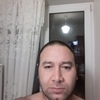 fred, 37, г.Самара