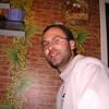 Вик, 37, г.Ветрино