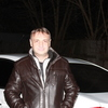 Игорь, 42, г.Карачев
