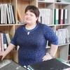Анна, 38, г.Чугуевка