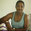 Monicah Mburu, 45, г.Абу Даби
