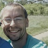 Михаил, 40, г.Запорожье