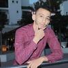 aissam, 23, г.Танжер