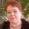 Рыжик, 45, г.Нижний Новгород