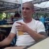 Виталий, 29, г.Кропивницкий (Кировоград)