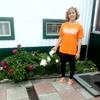 Марина, 27, г.Куйбышев (Новосибирская обл.)