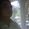 Denis, 28, г.Нальчик
