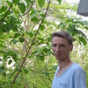 Yevgen, 27, г.Одесса