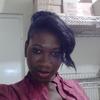 Shadae Elliott, 22, г.Кингстон