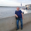 сергей, 56, г.Тула