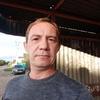 Дмитрий, 43, г.Бугульма