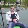 Vladimir, 37, г.Gravesend