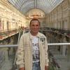 alex, 38, г.Москва