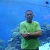 Евгений, 46, г.Афула